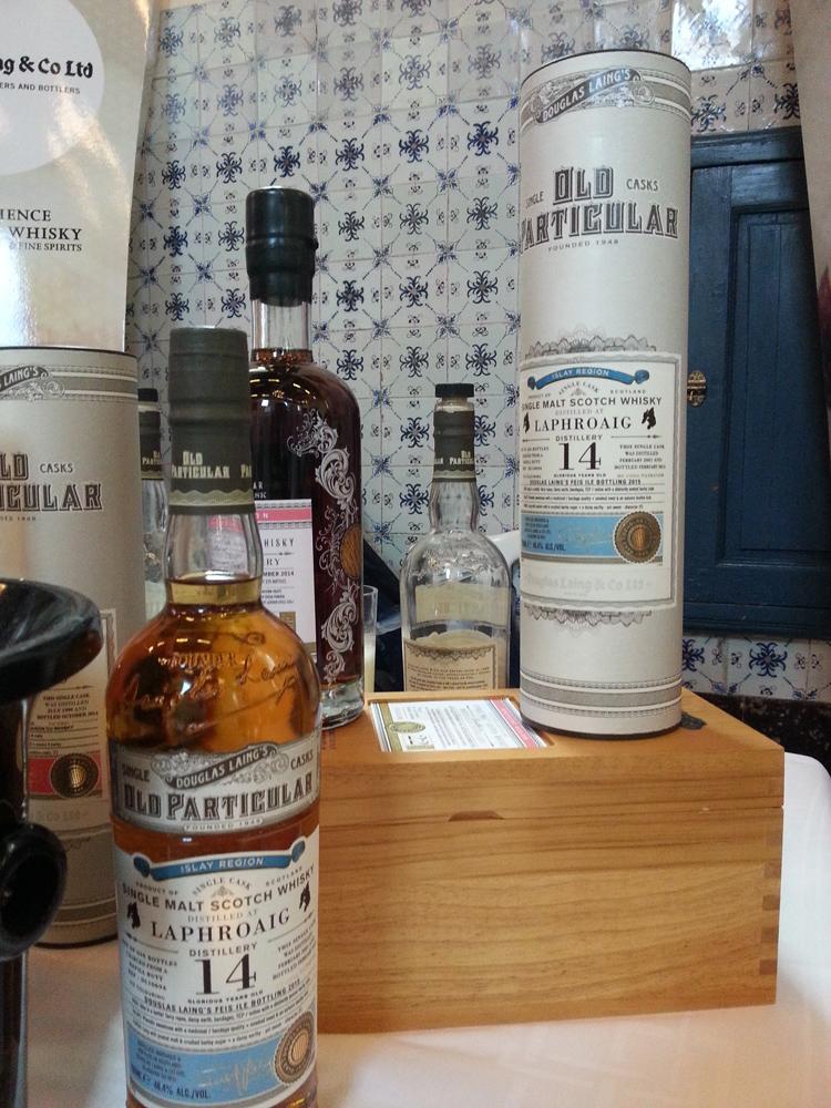 whisky_lille_avril